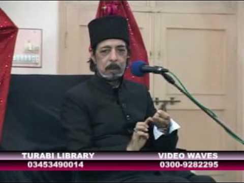 Xxx Mp4 Allama Zamir Akhtar Naqvi ILM E AROOZ 3gp Sex