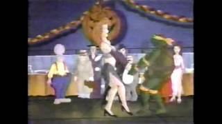 1992 CBS Promos (Saturday Morning)