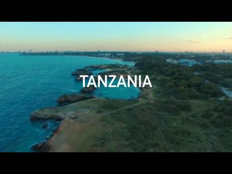Xxx Mp4 Tanzania Dar Es Salaam Home 3gp Sex