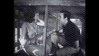 فيلم الإعتراف 1965 -- فاتن حمامة