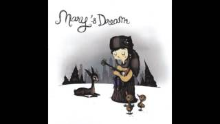 Mary's Dream - Glory Box