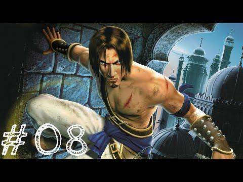 Xxx Mp4 08 Prince Of Persia Piaski Czasu PL Kochany Dołeczeqq 3gp Sex