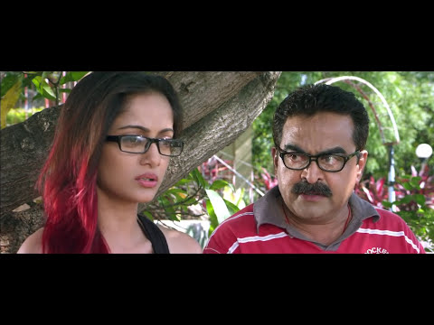 THE SHADOW Marathi Movie Starring Manasi Naik-Official Trailer Yellow & Red Music