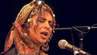 Sima Bina:کنسرت موسیقی تربت جام و شمال خرسان