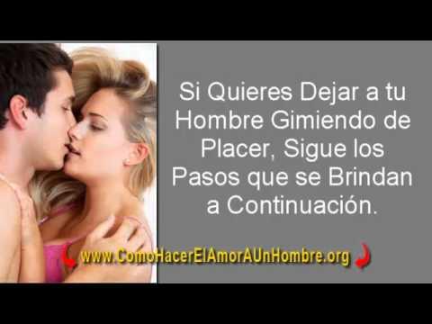 Xxx Mp4 Como Hacer Bien El Amor A Un Hombre Tips Para Hacer El Amor A Un Hombre 3gp Sex