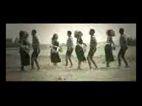 Xxx Mp4 Hot New Ethiopian Music 2014 Sisay Aklilu Shegye Official Video 3gp 3gp Sex