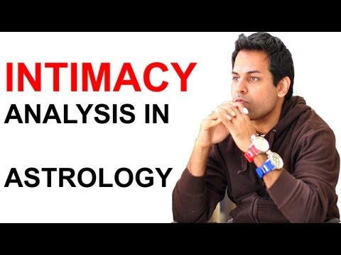 Xxx Mp4 Intimacy In Astrology Sex Drive In Horoscope For Men And Women 3gp Sex