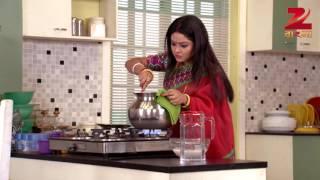 Dweep Jwele Jai - Episode 230 - April 1, 2016 - Best Scene
