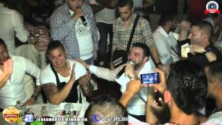 Florin Salam - Azi e sarbatoare (Casa Manelelor Mamaia) 6.06.2015