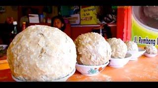 5 Makanan Indonesia Yang Populer Di Luar Negeri