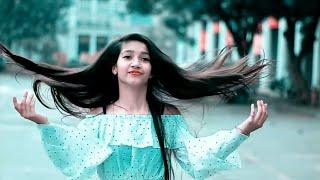 ভাল লাগেরে তের Remix Song 2019 | Bangla new dj Song | Rakib musabbir New Song 2019