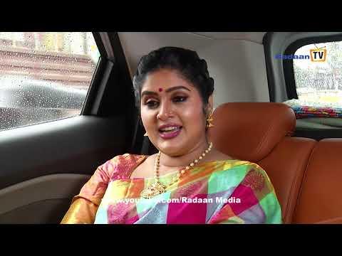 Xxx Mp4 வாணி ராணி VAANI RANI Episode 1733 27 11 2018 3gp Sex