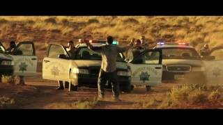 BLOOD FATHER - Bande-annonce VOST
