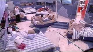 Big Brother Australia 2005 - Day 30 - Uncut Live #3