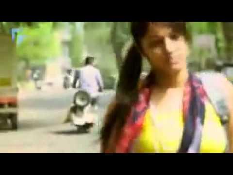 Xxx Mp4 Ran Sher Singh Khejuri Video 3gp Sex