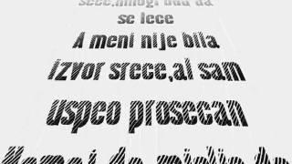 Elitni Odredi - Zvezde ostaju sjajne - New Serbian  █▬█ █ ▀█▀ Lyrics