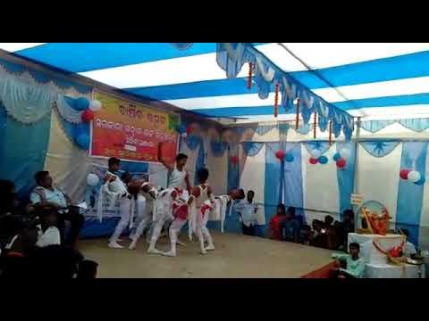 Xxx Mp4 Bahubali2 Nandika High School Annual Function 2018 2 3gp Sex