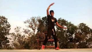 kar gyi chuul new video by bittu tiger 3