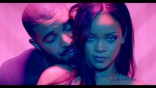 Rihanna - Work (Explicit) ft. Drake - EXTENDED