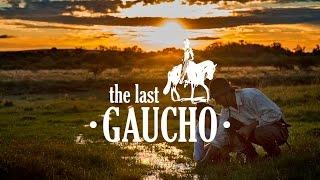 El Último Gaucho