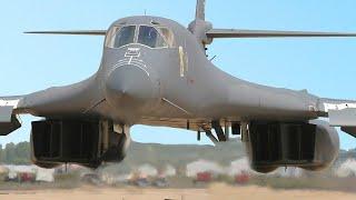 اقوى طائرة بالعالم المستخدمة للحروب وهى اسرع من الصوت ستذهلك