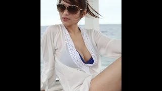 2015 FHM Sexiest Pinay