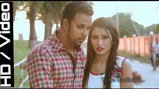 Bangla Full Music Video - Mon Bojhena By Shahed & Farabee