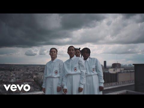 Xxx Mp4 Oumou Sangaré Kamelemba Official Video 3gp Sex