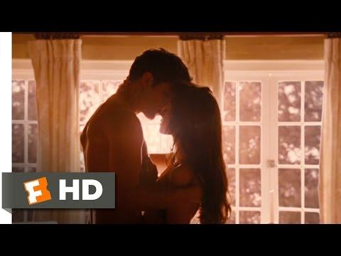 Xxx Mp4 Twilight Breaking Dawn Part 2 4 10 Movie CLIP Love Scene 2012 HD 3gp Sex