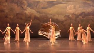 Sogno di una notte di mezza estate (Teatro alla Scala)