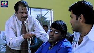 Suman Setty Hilarious Comedy Scene In Classroom    Latest Telugu Comedy Scenes    TFC Comedy