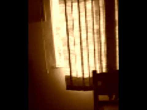Um video de 1950