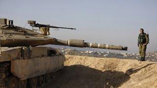 Likelihood of Israeli War with Iran in Syria