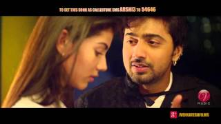 Barir Kache Arshinagar Full Video Song   Arshinagar 2015 By Dev & Rittika HD BDmusic99 In 1080p