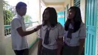 Kubli part 3 (A Short Film About Teenage Pregnancy)