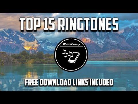 Xxx Mp4 TOP 15 BEST RINGTONES Includes All Download Links 3gp Sex
