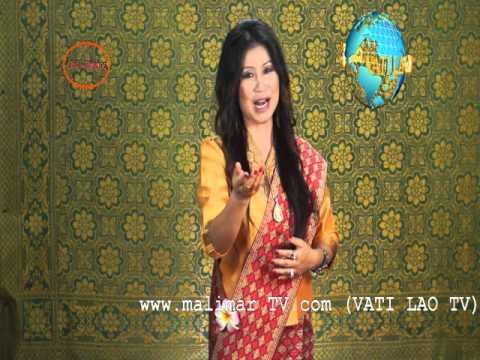 Lao TV Malimar TV  Vati lao TV
