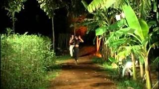 Kabale Jaraibu Gori Jiyara [Full Song] Shahar Ke Teetali
