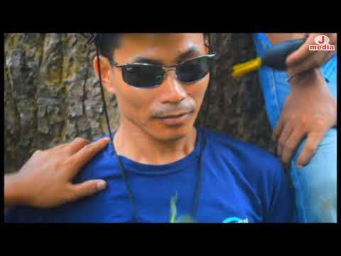 Xxx Mp4 Phun 2018 New Chakma Short Flm 3gp Sex