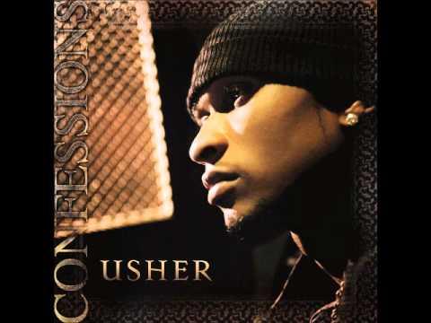 Usher My Boo Feat. Alicia Keys