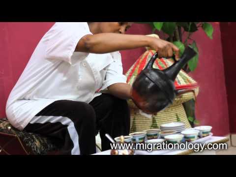 Xxx Mp4 Ethiopian Coffee Ceremony How To Drink Traditional Coffee 3gp Sex
