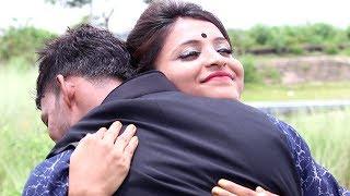 Antivirus Of Aids Trailer | Bangla short film | Inner Sight