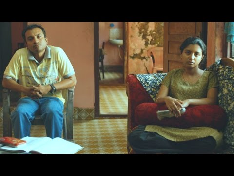 Maheshinte Prathikaram I Soubin - Mohanlal fans Vs Mammootty fans I Mazhavil Manorama