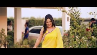 Kabootri   Jatt Boys Putt Jattan De   Sippy Gill   Full Official Music Video
