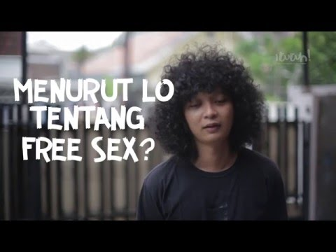 Xxx Mp4 THATSLIFE NGOMONGIN TENTANG FREE SEX 3gp Sex