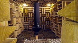 SoundStage! InSight - GoldenEar Technology