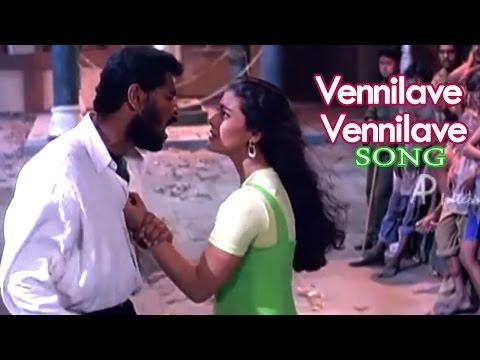 Xxx Mp4 Minsara Kanavu Tamil Movie Songs Vennilave Song Prabhu Deva Kajol AR Rahman 3gp Sex