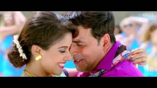 Lonely Khiladi 786   Video Song