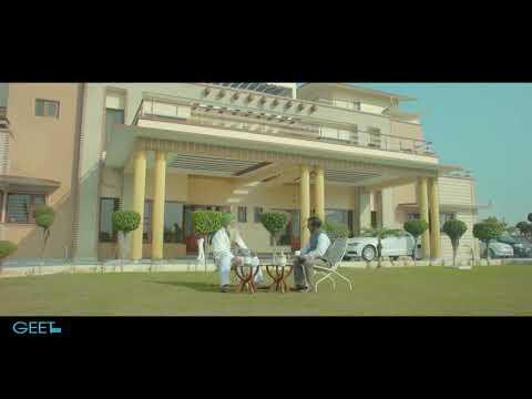 Guri publicity new song Jarur Dekhe Punjabi Tara Sunil Gangwar