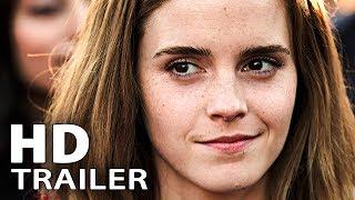 Neue KINOFILME 2017 Trailer Deutsch German (KW 36) 07.09.2017